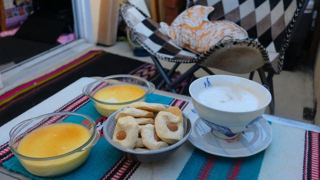 画像: 【レシピ】マシュマロは最強の時短お菓子作りの友!キャンプの定番「スモア」の余ったマシュマロを使ってお菓子作りに挑戦 - ハピキャン(HAPPY CAMPER)
