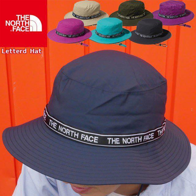 画像4: 夏キャンプに帽子はマスト! アウトドアブランドのキャップ&ハットのおすすめ6選