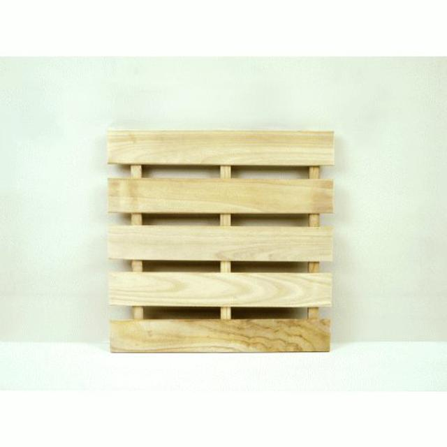 画像2: キャンプテーブルを簡単DIY!「折りたたみコンテナテーブル」の作り方