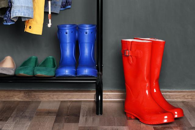 画像: アウトドアの必需品! 梅雨前にチェックしておきたい雨対策グッズ5選!