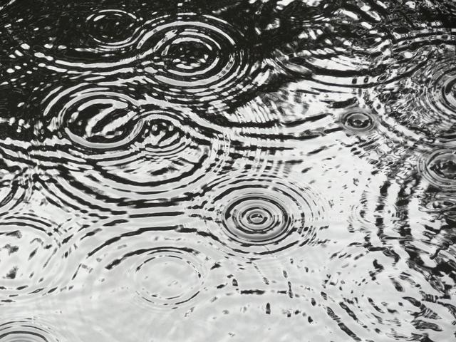 画像: 雨や湿気が多い憂鬱な季節を乗り切るために対策を始めてみよう!