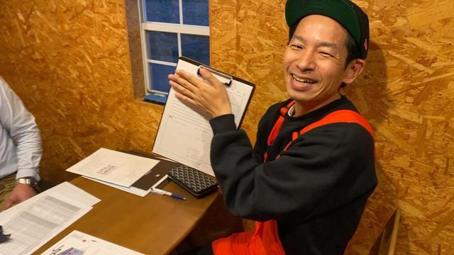 画像: 【キャンプ場をDIY】タケト小屋を買う!?いよいよ本格的なキャンプ場施設作りが始動!【#5】【#6】 - ハピキャン(HAPPY CAMPER)