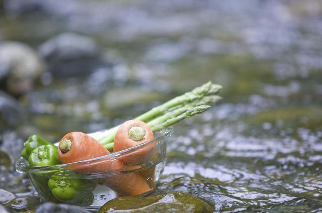 画像: 【ソロキャンプ飯のポイント③】1泊キャンプ3回の食事で 出来るだけ同じ食材を使うレシピを!