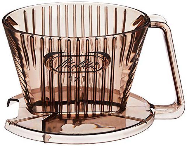 画像1: 【アウトドアでコーヒー】美味しいコーヒーの入れ方と道具7選でほっと一息つこう!