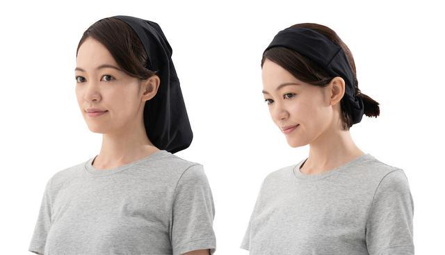 画像4: 出典:ロゴスコーポレーション https://www.logos.ne.jp