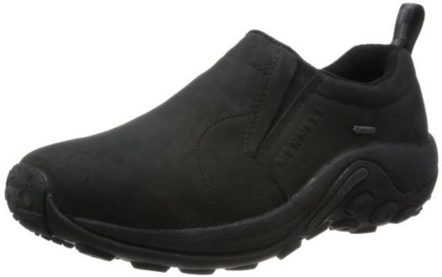 画像2: 防水の靴はキャンプやアウトドアの必需品! 雨の日でも濡れないおすすめシューズ3選
