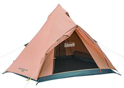 画像5: 【雨キャンプの過ごし方】テントでインドア vs 雨でも楽しめるアウトドア