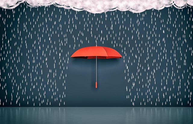 画像: 【梅雨到来】アウトドアに使えるレインウェアやシューズetc 雨や湿気に負けないおすすめ対策グッズ - ハピキャン(HAPPY CAMPER)