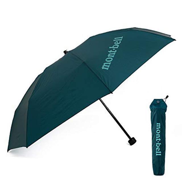 画像11: 【まとめ】雨キャンプの楽しみ方&レインウェアや雨対策グッズを一挙ご紹介!