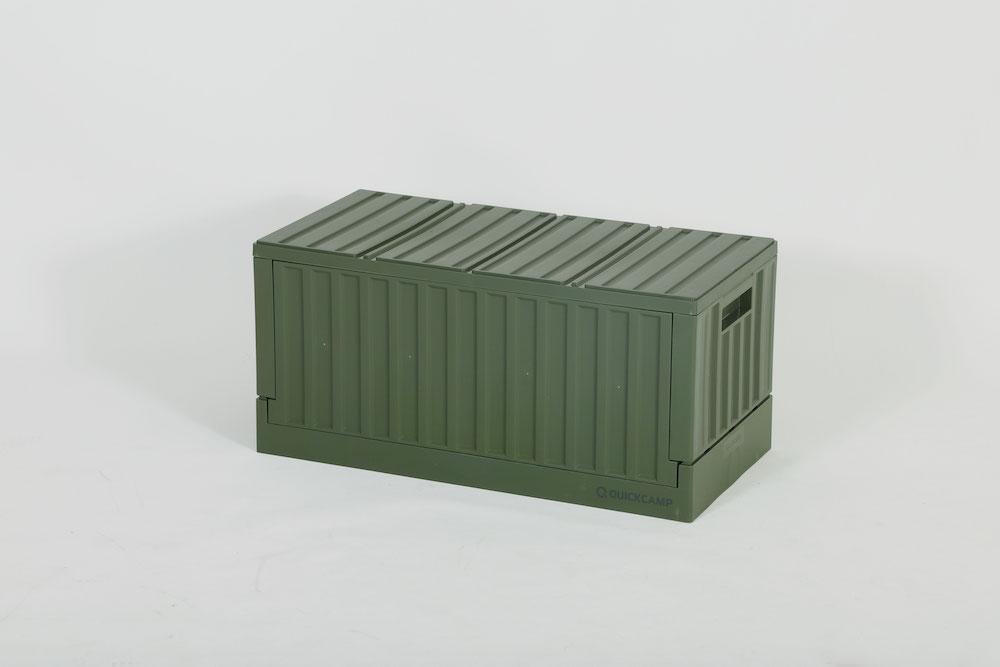 画像4: 出典:クイックキャンプ https://quickcamp.jp