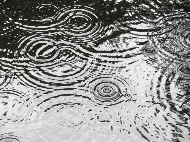 画像: 雨キャンプを楽しむコツとは? 楽しみ方&おすすめの過ごし方をご紹介