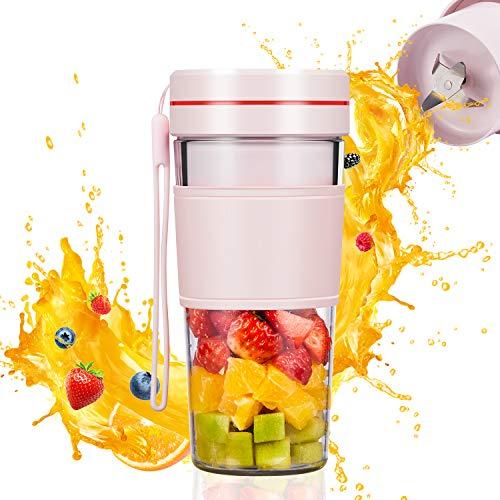 画像1: 【フレッシュジュースレシピ】新鮮なフレッシュジュースレシピとおすすめ食材!キャンプで作る方法もご紹介
