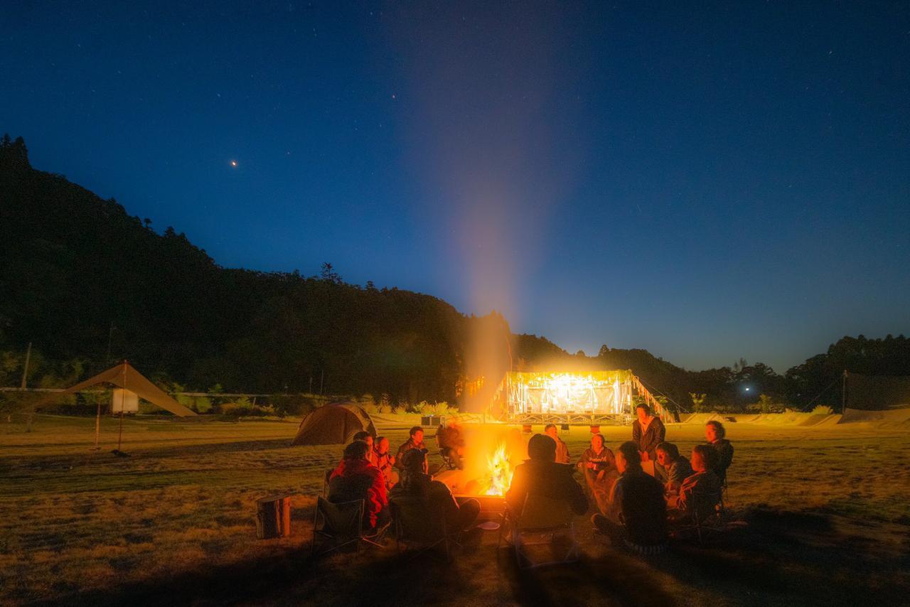 画像5: 写真提供:REWILD MUSIC FES CAMP