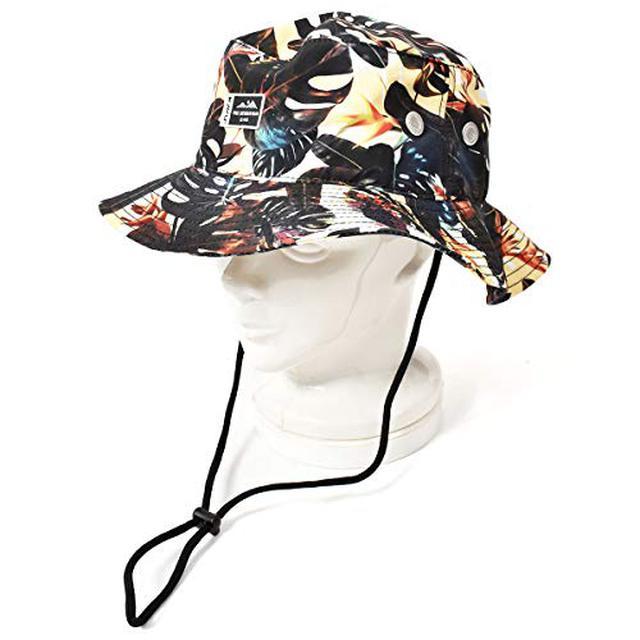 画像5: ハットやキャップ(cap)など、KAVU(カブー)2020春の新作帽子が目白押し!