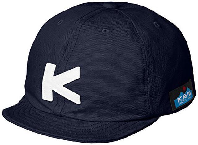 画像8: ハットやキャップ(cap)など、KAVU(カブー)2020春の新作帽子が目白押し!