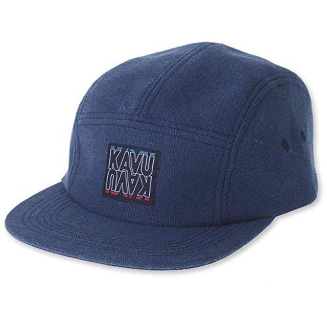 画像3: ハットやキャップ(cap)など、KAVU(カブー)2020春の新作帽子が目白押し!