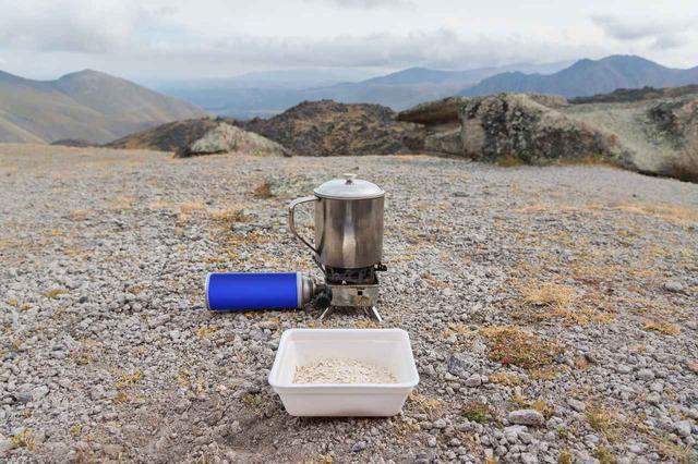 画像: 寸胴タイプのケトル:湯沸かしと料理が1台で クッカーとしても使いたい人におすすめ