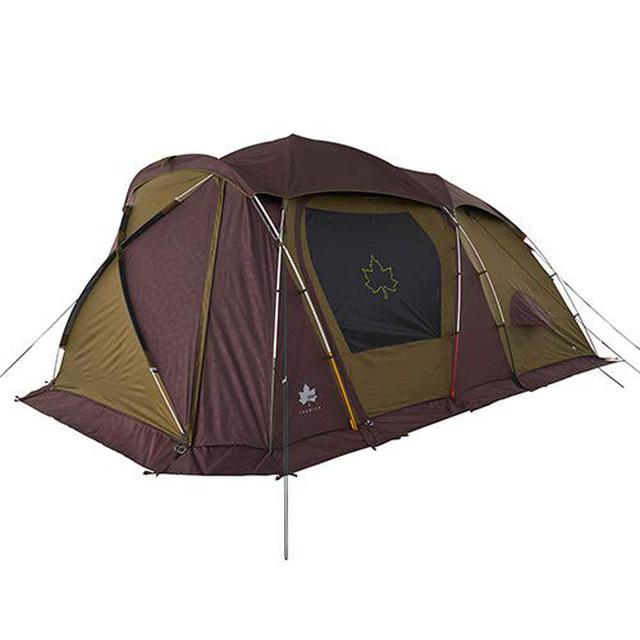 画像1: 【キャンプ解禁】『新しい生活様式★キャンプ版』 人接触ゼロ・キャンプを試してみました〜!