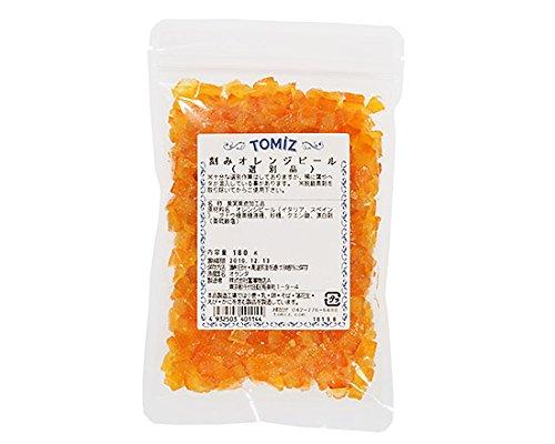 画像2: 【元パティシエレシピ】キャラメルアーモンドのフロランタン 市販のお菓子で簡単アレンジも