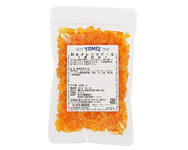 画像2: 元パティシエが教える!イチから作る『フロランタンレシピ』と市販のお菓子でアレンジする方法をご紹介!
