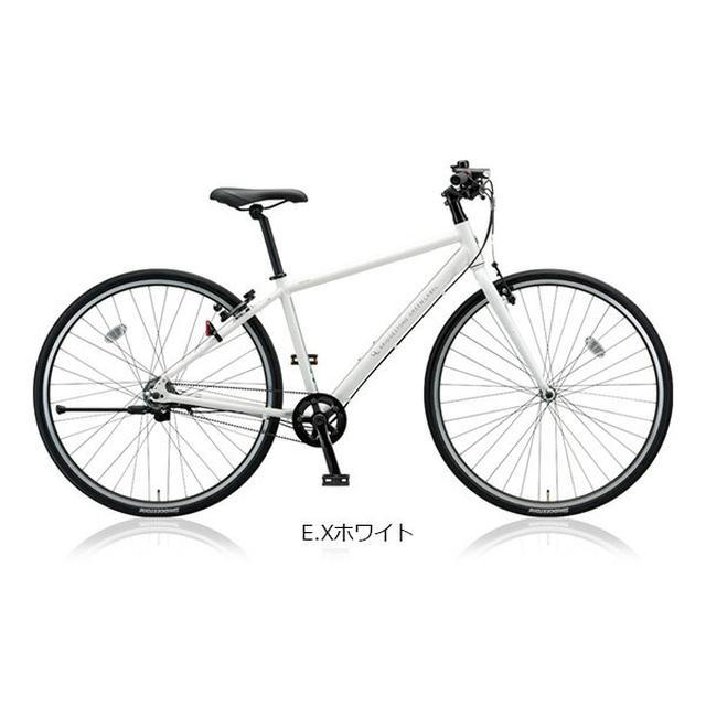 画像3: 【クロスバイク】通勤・通学に自転車購入を検討している方必見!選び方とおすすめエントリーモデルをご紹介!