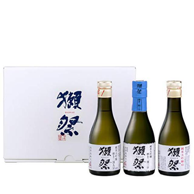 画像3: 【なすレシピ】なすで作るお酒のおつまみレシピ 簡単に作れる夏のおつまみ4選!