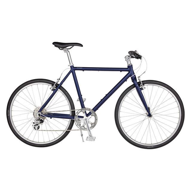 画像2: 【クロスバイク】通勤・通学に自転車購入を検討している方必見!選び方とおすすめエントリーモデルをご紹介!