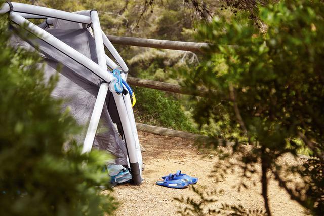 画像: [avemario ] © 123RF.com jp.123rf.com