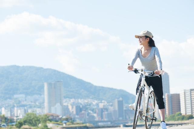 画像: 通勤・通学用の自転車の需要が急増中!今がスポーツバイク始め時!1人1台自転車時代の到来!?