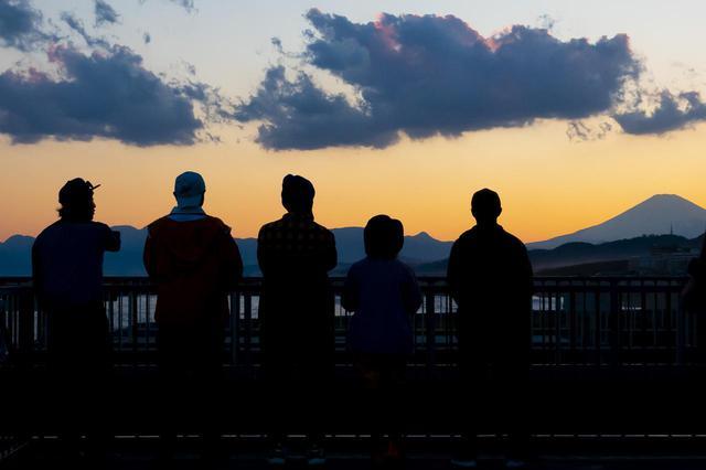 画像: Photographer 吉田 達史 「おぎやはぎのハピキャン(メ~テレ制作)」シーズン2