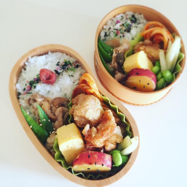画像: 暑い時期でも安心して食べられるお弁当作りは衛生面・食材の工夫・保存方法を意識することが大切!