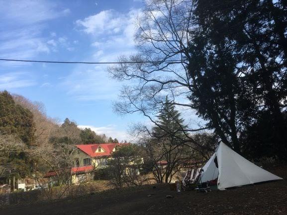画像: ソロキャンプ初心者に伝えたい! キャンプを楽しむための4つのポイント【料理や防犯】 - ハピキャン(HAPPY CAMPER)