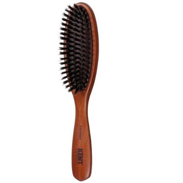 画像3: 髪がキレイに、頭皮も健康に!「湯シャン」の効果・方法 キャンプ場の環境保全にも◎
