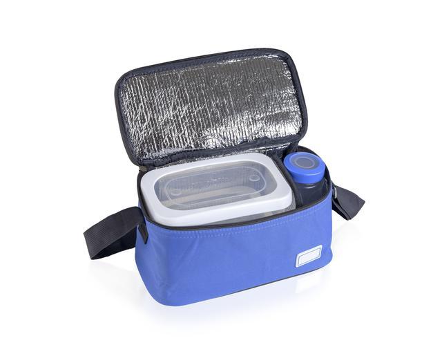 画像: 保冷剤や保冷バッグを活用!お弁当はできるだけ冷たい状態で保存