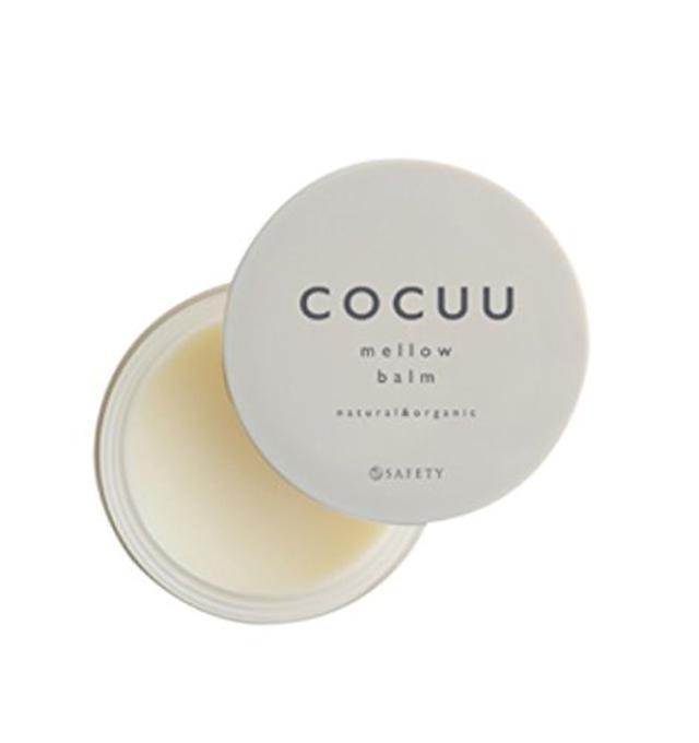 画像6: 【シャンプーを使わない湯シャン】髪がキレイに&頭皮に良い「湯シャン」の効果・方法