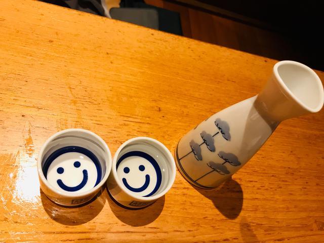 画像: まったりくつろげる「おうち居酒屋」は最高の贅沢!おいしいおつまみを用意して楽しもう
