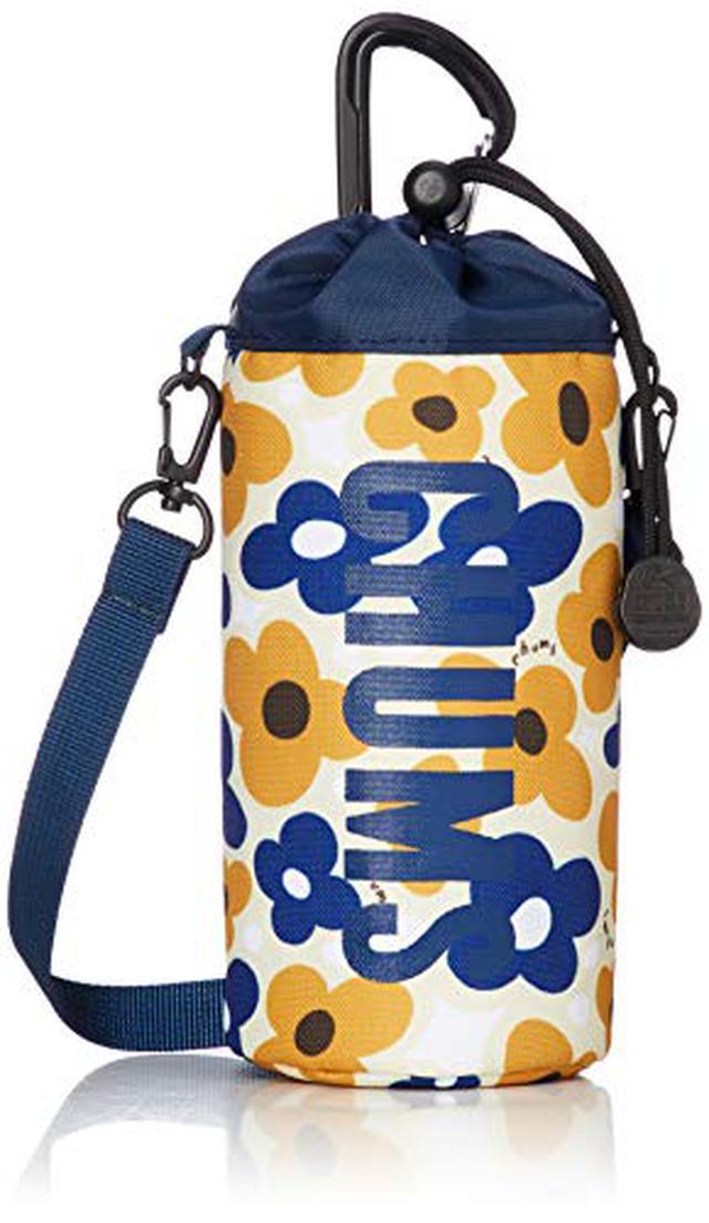 画像1: 【ワークマン人気アイテム】真空保冷ペットボトルホルダー&真空保冷缶ホルダーを紹介