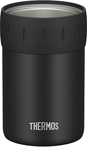 画像2: 【ワークマン人気アイテム】真空保冷ペットボトルホルダー&真空保冷缶ホルダーを紹介