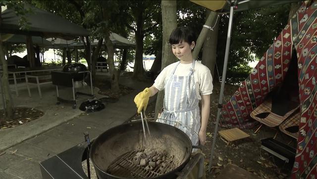画像2: (『ドデスカ!』より)