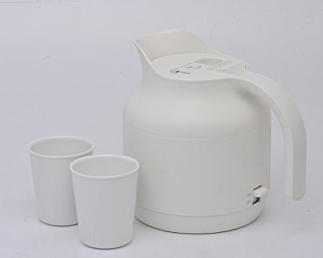 画像9: フライパンや保存容器など無印良品のキッチン用品10選! 「おうちキャンプ」を楽しもう