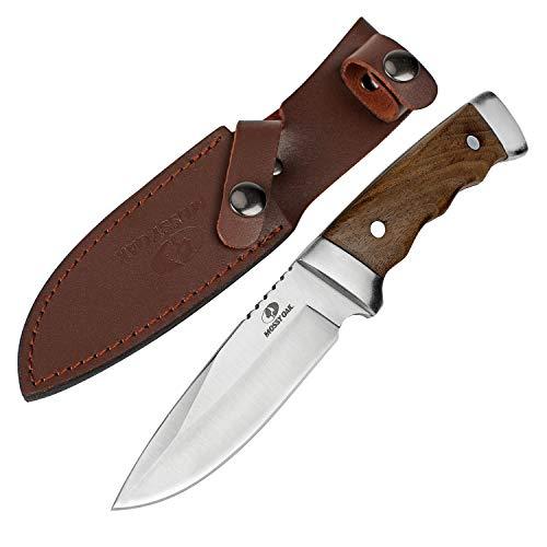 画像4: 【キャンプナイフの選び方】玄人キャンパーへの道! 失敗しないポイントとおすすめナイフ11選