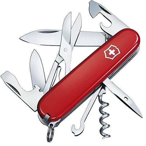 画像9: 【キャンプナイフの選び方】玄人キャンパーへの道! 失敗しないポイントとおすすめナイフ11選
