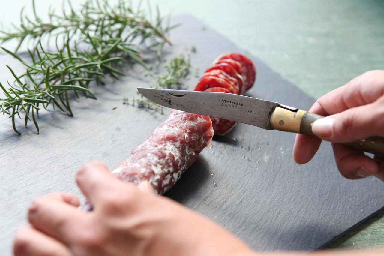 画像: 【ナイフ選び実践編】シーン&用途別! 筆者がおすすめのビギナーにも使いやすいキャンプナイフ11選