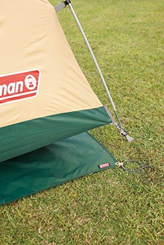 画像2: 【雨キャンプ】雨予報の時の持ち物・服装をご紹介! タープや便利なレイングッズも!