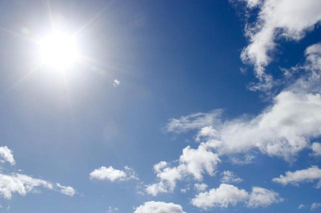 画像: 着る扇風機?ファン付きウェア!暑さ(熱中症)対策グッズの新定番「空調服」は、夏キャンプの頼もしい助っ人! - ハピキャン(HAPPY CAMPER)