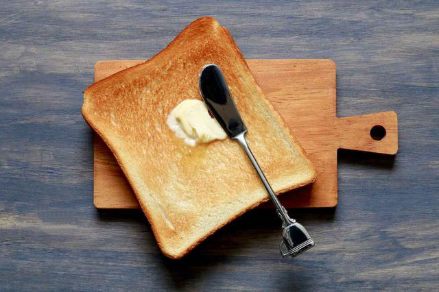 画像: 【食パントーストレシピ選手権】朝から夜まで食べたいNo.1アレンジレシピ決定戦 - ハピキャン(HAPPY CAMPER)