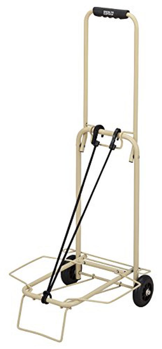 画像1: 【徒歩ソロキャンプ】持ち物の運び方 ―食材編― クーラーボックスの選び方&荷造り方法