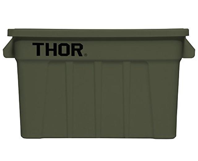 画像5: 【カスタム収納BOX】インスタ・パトロールで発見した収納ボックスのカスタマイズ事例!カスタム収納BOXのアイデアをまとめてみました!