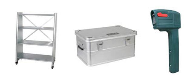 画像6: 【カスタム収納BOX】インスタ・パトロールで発見した収納ボックスのカスタマイズ事例!カスタム収納BOXのアイデアをまとめてみました!