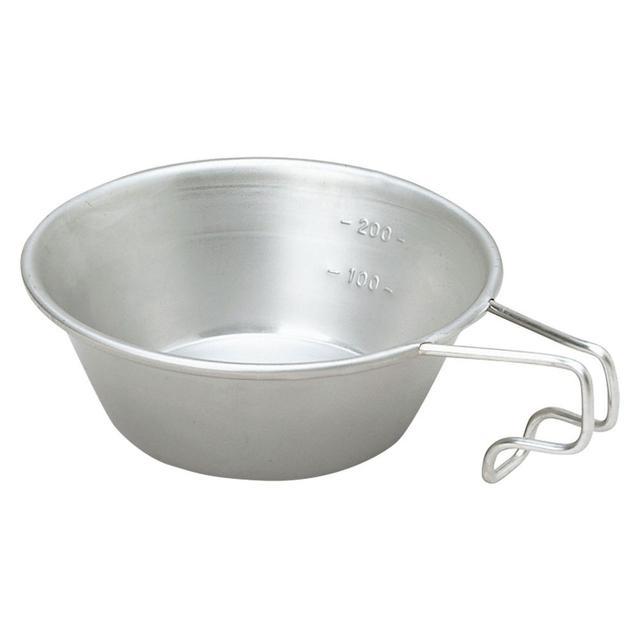 画像1: 【スノーピーク】家でもキャンプでも使える調理器具6選 クッカー、シェラカップ他